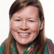 Tanja Refsing