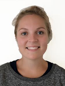 Helene Hykkelbjerg