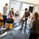 Musikcamp 2019
