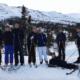 Skitur 2020